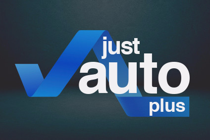 This just in: just-auto plus