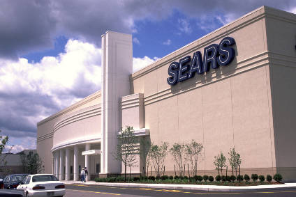 Sears has been struggling with continued softness in store traffic and elevated price competition