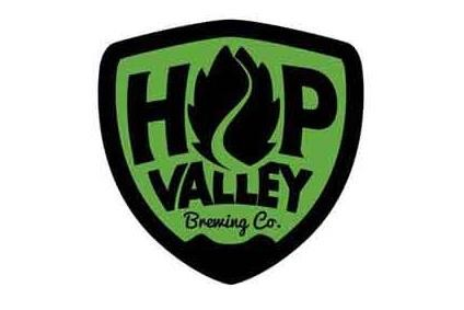 MillerCoors bought a majority stake in Hop Valley Brewing Co in 2016