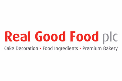 "Real Good Food CFO Harveen Rai to step down following ""streamlining"" move"
