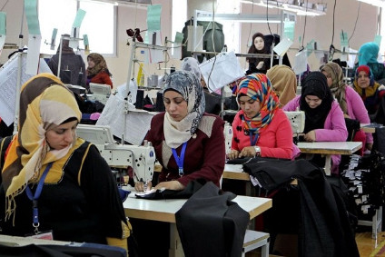 Apparel & Textile News in Middle East | Apparel Comment