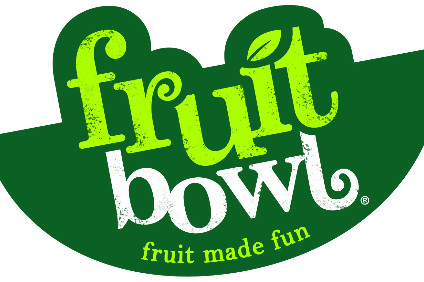 "Pioneer Foods said it plans ""new investment and modernisation"" for the Fruit Bowl brand"