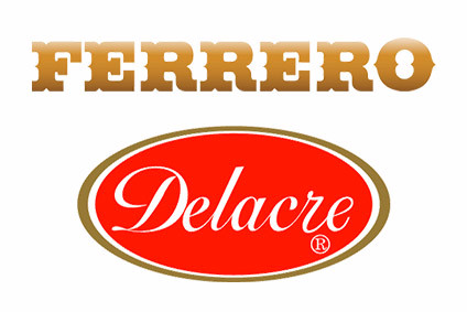 Ferrero private investment vehicle acquires Delacre