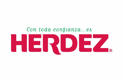 "Grupo Herdez said ""on-track"" to meet full-year guidance"