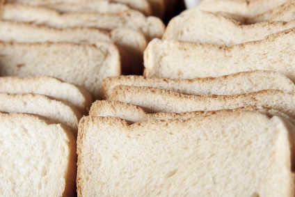 Foodfellas supplies products including bread to UK foodservice operators
