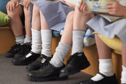 US apparel imports surge on back-to-school orders