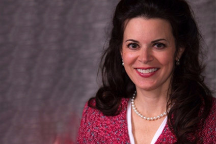 Foster Farms appoints ConAgra exec Laura Flanagan president and CEO