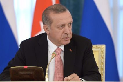 Trump puts pressure on Turkey by doubling down on tariffs