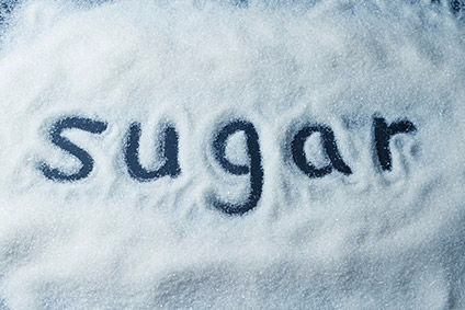 UK sugar debate becoming more measured - column