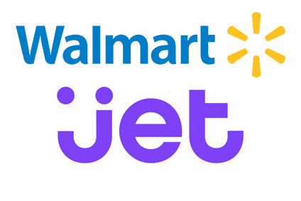 Earlier this month, Wal-Mart struck deal to buy Jet.com for US$3bn in cash
