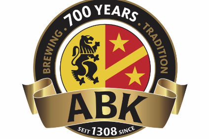 Rok Stars has rolled out ABK to China