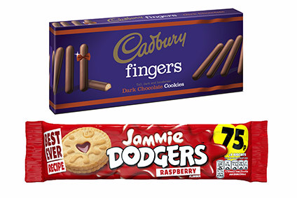 What next for Mondelez and Burtons after Cadbury licence deal?