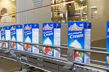 Fonterra adds more capacity at UHT Waitoa site south of Auckland