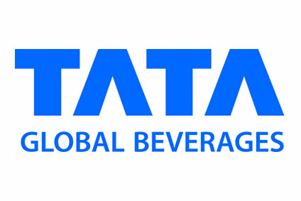 Image result for Tata Global Beverages logo