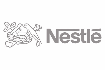 Nestle to work with Rabobanks Terra accelerator
