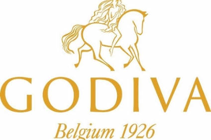 Turkeys Yildiz launches Godiva Japan sale
