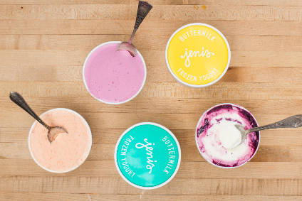 Jenis Splendid Ice Creams stands by food after FDA warning