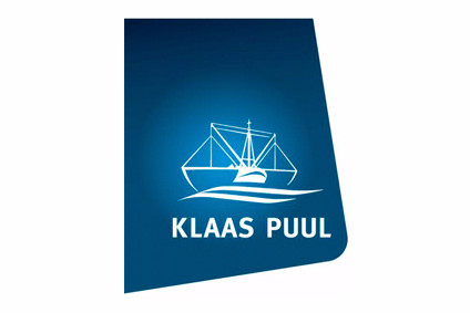 H2 Equity Partners to buy Dutch shrimp processor Klaas Puul