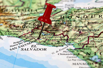 El Salvador to launch 15-year apparel growth strategy