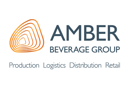 Amber Beverage Group will take a majority share in Think Spirits