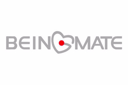 Beingmate takes step toward completion of Fonterra JV