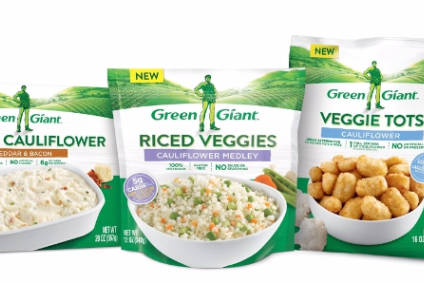 How B&G Foods is balancing growth and decline – 5 things to learn