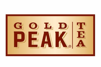 Gold Peak became a US$1bn brand in 2014