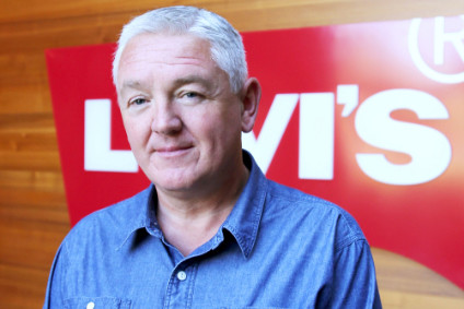 Levi Strauss shuffles top supply chain roles