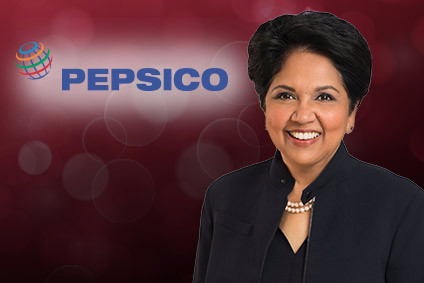 PepsiCo CEO Indra Nooyi to stand down - Ramon Laguarta named ... d29822b086d7