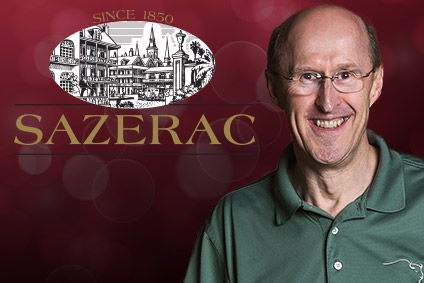 Sazerac CEO warns of white oak shortage threat to Bourbon