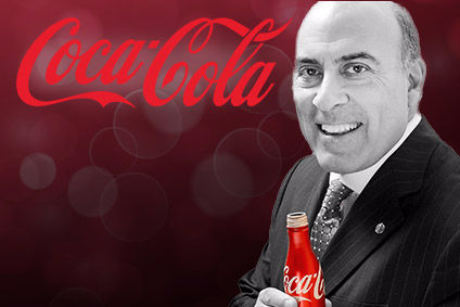 The Coca-Cola Co CEO Muhtar Kent set to stand down