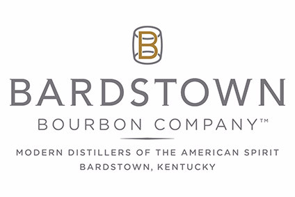 Bardstown began production at its new facility last September