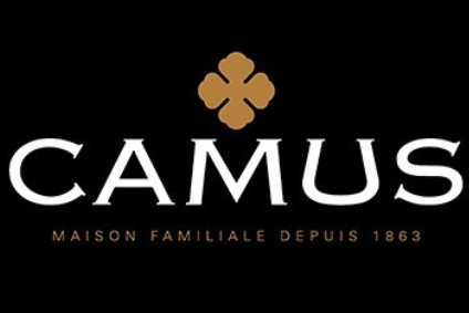 Gruppo Campari moves China distribution to Camus' Yuanliu unit
