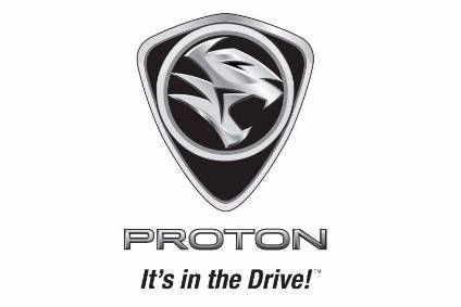 DRB-Hicom appears to have run out of patience with Proton, which has been a big drag on its profitability