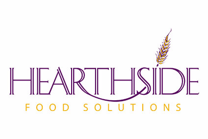 Hearthside Food Solutions promotes Chuck Metzger to CEO as Rich Scalise steps aside