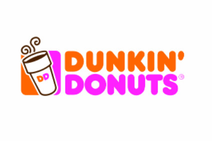 Dunkin Donuts will release RTD coffees in early-2017