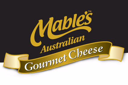 Beston acquired Mables cheese maker Australian Provincial Cheese in August