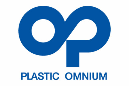 Plastic Omnium will concentrate on the development and manufacture of light vehicle bodywork parts after the proposed sale of its heavy business