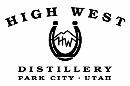 Constellation Brands will use craft cues associated with High West to drive barrel-finished Western Standard lager