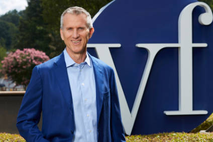 VF Corp joins fight to tackle climate change
