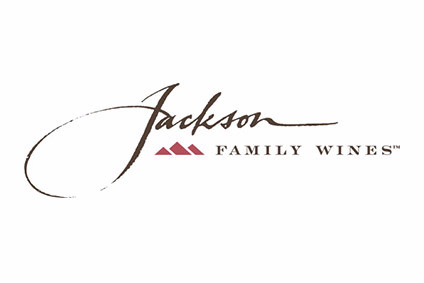 Jackson Family Wines buys Brewer-Clifton Winery