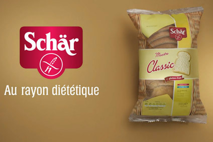 "What are the next major markets for gluten-free? - France the ""sleeping giant"" of the sector"
