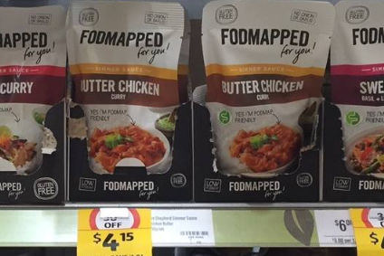 Australia at forefront of low-FODMAP development - analysis