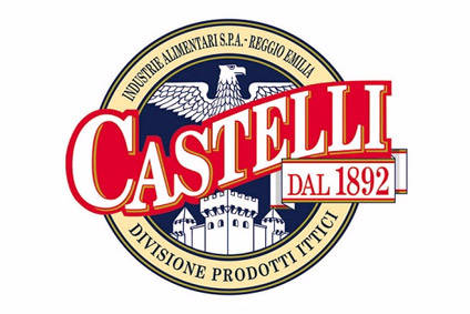 Nuova Castelli - the subject of takeover talk