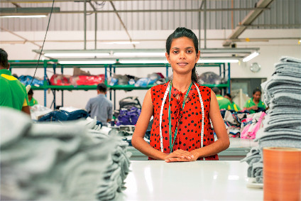 Patagonia counts nearly 75 factories and more than 100,000 workers in its global supply chain