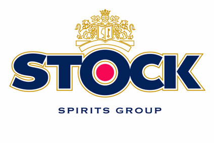 Stock Spirits counters latest investor demand for executive shake-up