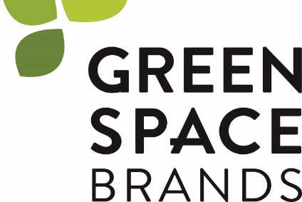 GreenSpace Brands attains B Corp status