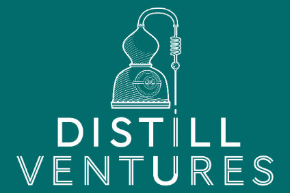 Distill Ventures has an exclusive partnership arrangement with Diageo