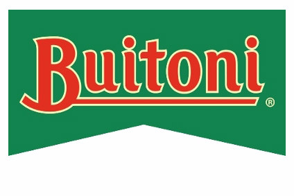 Nestle ramping up Italian production of Buitoni frozen pizzas