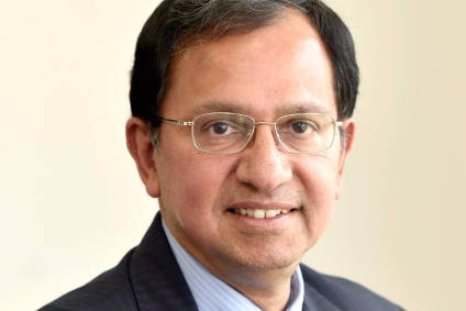Nestle India MD Suresh Narayanan  talks to just food about how the company wants to deliver double-digit growth in the market